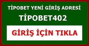 tipobet 402